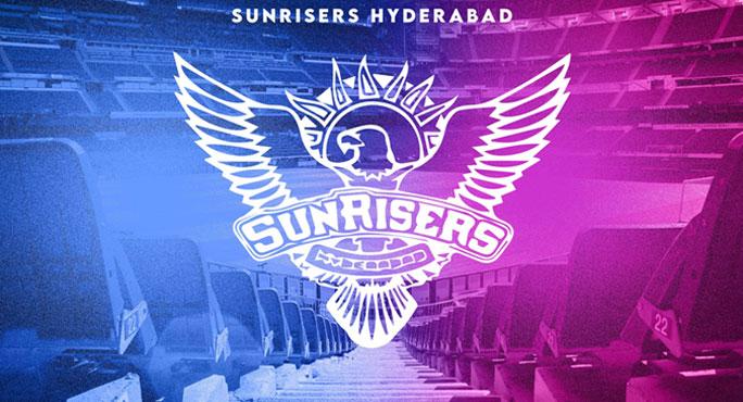 Sunrisers Hyderabad – SWOT Analysis, 2021