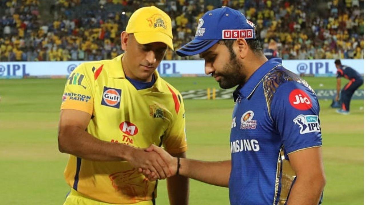 IPL-2021-CSK-vs-MI
